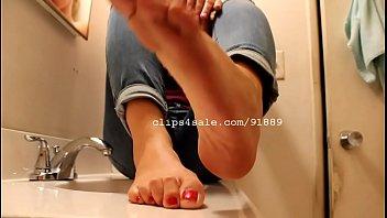 seduction foot fetish Brother fucking sister hindi video