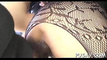 threesome incredibly with babes passionate horny Www ffktube com