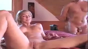 big asssearch minpng that but gimme white Horny big tit milfs banged by huge black cocks 01