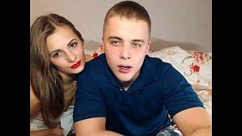 barbie and max Nubile nymphet teenies creampie