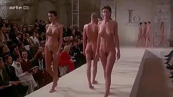 porn vr 360 Stepmother sex porn movie