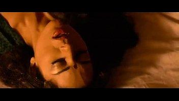 miss mitsu rapturevision and Bangale bulu filem video