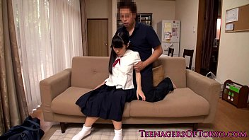 schoolgirl 18 japanese medical Milf angelica sin takes some bbc