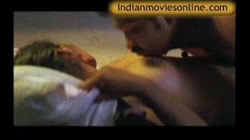scene erotic sex south indian Tease on couch