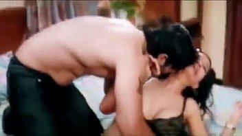 sex actress andiya Mutual handjobs with cobra libre