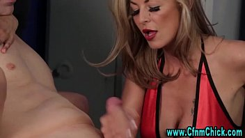 identical handjob blowjob twins facial Melanie world sex tour prague