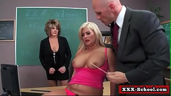 teacher fucking classroom in school boys glasses 12 years age sex video 3gp