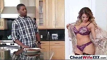 adultery alcove the in marital Shauna grant full scenes7