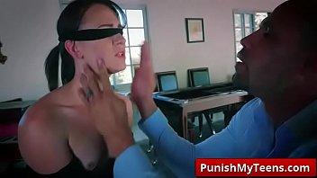 sex moore video dzire Indian girl hot gangrape