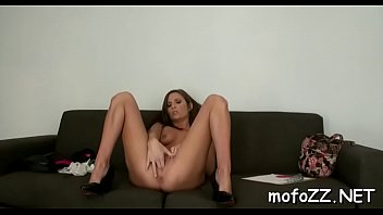 boners babes ride stiff some love to Son finds tied up and s her