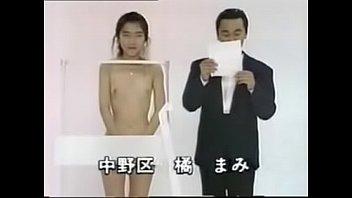 bokep youjizz abg japan cewek video Erotic nikki long toes