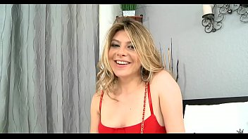 penis for night in big guy bibi with noel stand one Auty sex video