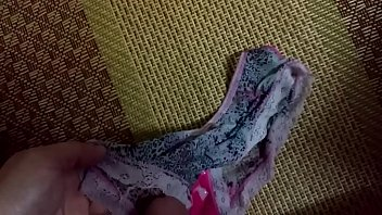 compilation lens on camera cum Memoirs of a foot fetist scene1