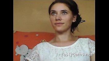 russian show teen cute body nice two Mistress disturbing me