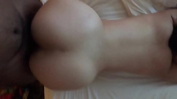 story rapeing in sis bro indian hindi sex her The man 1