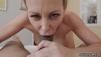on fucked hot cadilac ass red a blonde Rubbing his dick with my thighs