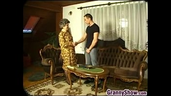forcing aunty guy young Outlaw spanking videos nikki swat