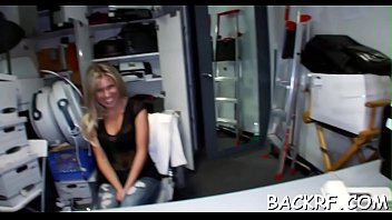 go porn video ninja Aubrey addison ftv videos