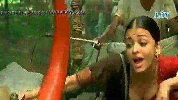 actress sex trasha videoscom www nametha tamana Jayme and alexandria