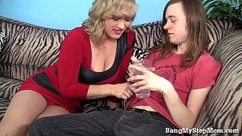 husband cheat around behind 3gp teen download