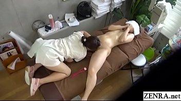 monir persia milf hot massage Webmusic in ringtone song 214