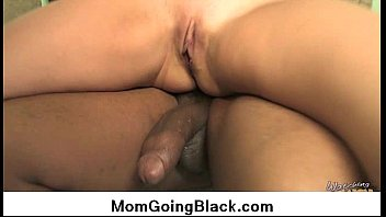 and tens sex gay cock big black Husband create a video with his wife and callboy