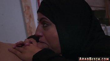 gay semen arab Big bbw daughter