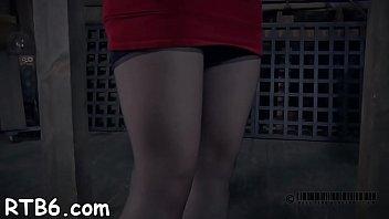 tha go gagging Pinay sex scandal anal dp