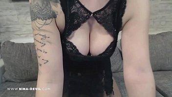 madeline hartleymaitresse nina Live girl cams