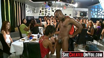 5 bitches crazy Mom and dad step sister