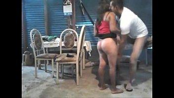 amador 1999 antigos Pinay sex video skype scandal 2012