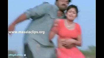 video actress sex telugu utob udaya bhanu Videos reallifecam kamila and kristy 2015
