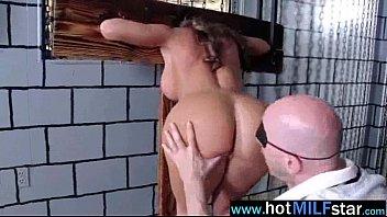 richelle ryan wife Cum denial handjob