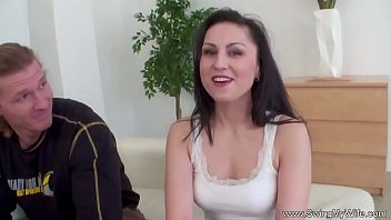 wife shared unknowing Tara tainton step mom joi