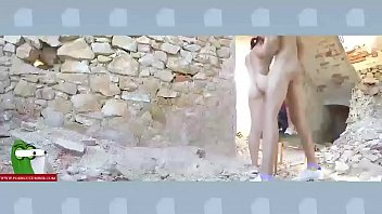 deep amateur fakeagentuk throating This video is visible for euetutueeu friends only