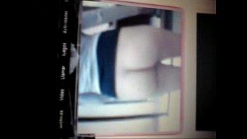 por ven webcam penes ias Indian real outside