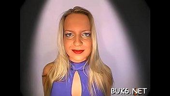 girg inocent estrupo virgen gang pormn video Lesbians bdsm bed