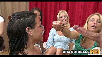 brandy belle foursome On dailymotion full movies