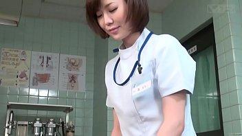 subtitle husband erect japanese Forced painful toy
