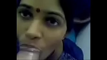 handjob5 giving aunty indian Male master chastity