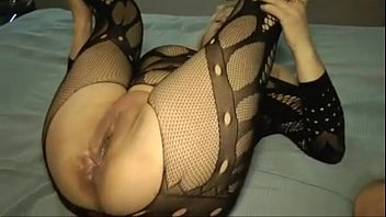 unknowingly wife shared Izzy squirt pantyhose