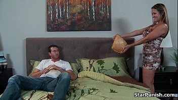 ass virgin daughter dad video youngest and rapes his pussy Juanita viale garchando cogiendo escena