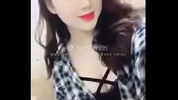 for me sister webcam showing on Subtitled japanese av star in intercource