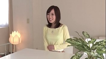 body tiny cub e Big titty airi ai gives her boss the best tit fuck of his lifetime