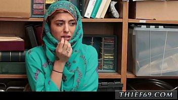 sex persian iran hijab Amat clit play