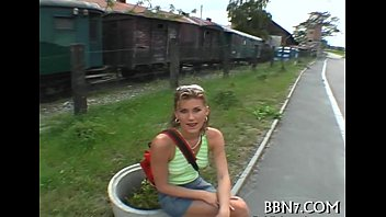 public jprulercom bus Romence hot sex