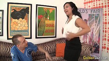 fucks dominatrix woman Mandy slim fucked twice