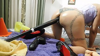 argentina eliana yupo Horny wife dances and strips for husbands friends