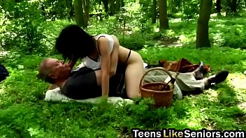 the in video rape forest Desi ladies tailor