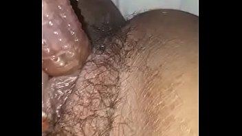 jayasudha sex vidios Chinese massage parlour handjobs dubai
